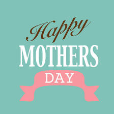 original_happy-mother-s-day-cake-card__46794_1461442663_224_300 2